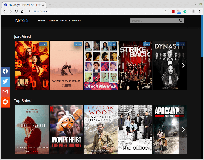 Essential Tips For Selecting A Site To Watch Movies Or TV Shows
