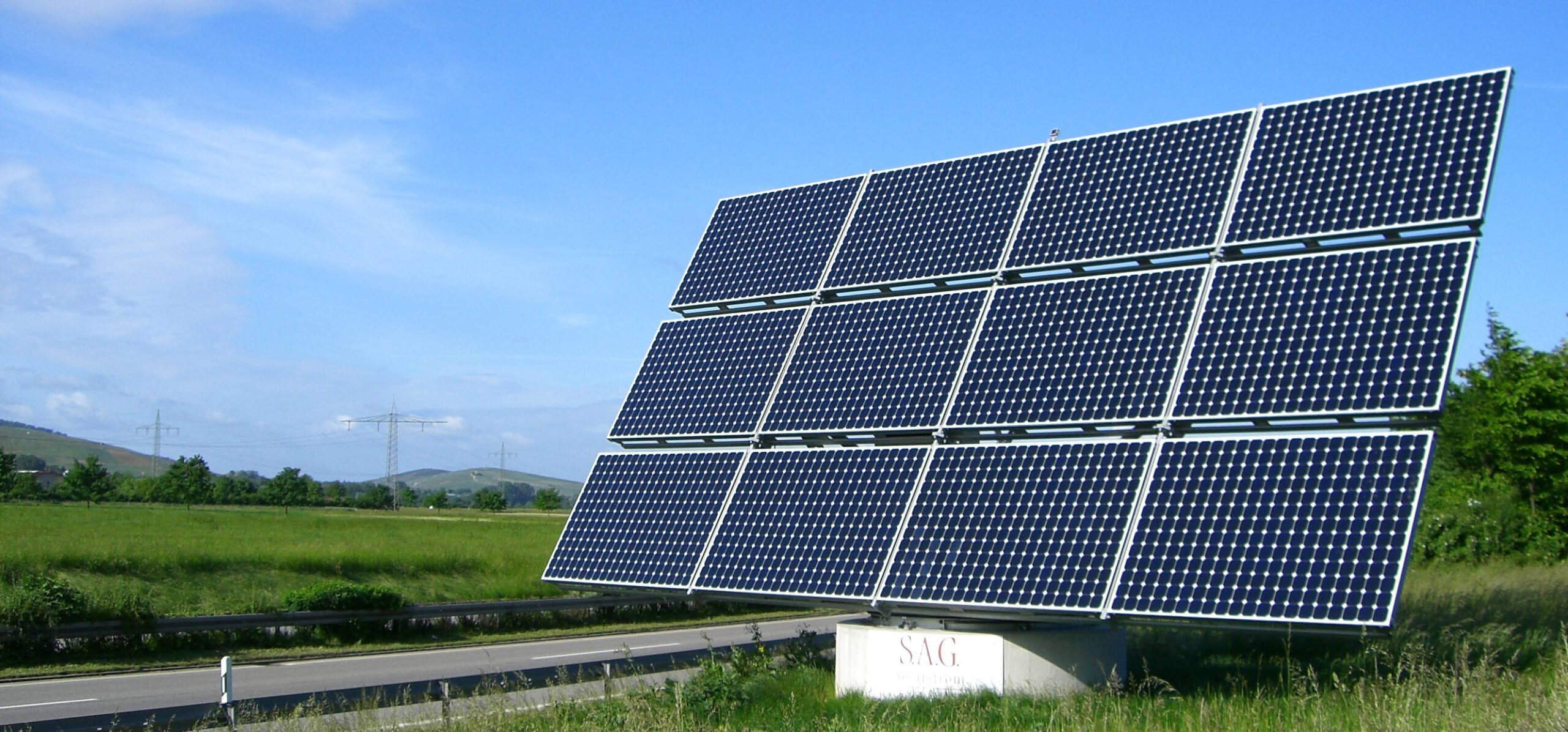 8 New Solar Power Technologies in 2021