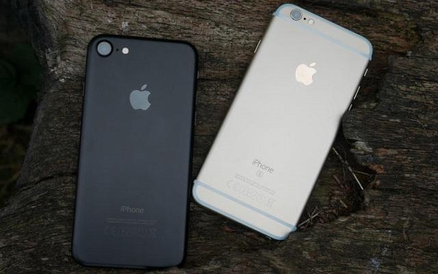 apple refurbished, refurbished iphone