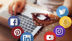 Importance of Social Media Marketing in Business Industry 2020