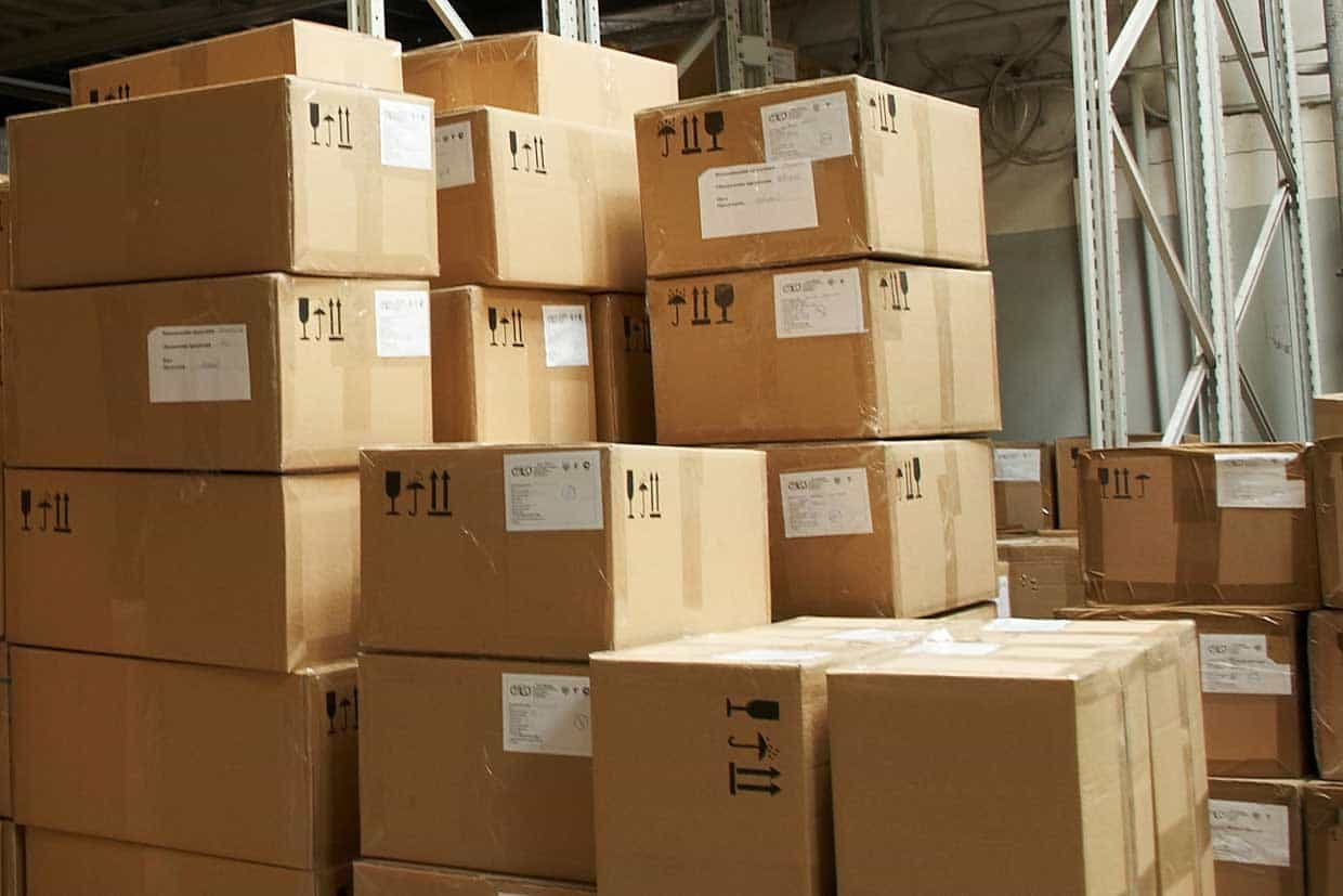 Here Are Some Major Advantages of Flap Boxes