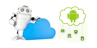 The Perks of Opting For iCloud Storage For Your Phone