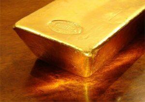 https://expertstheory.com/2021/01/09/gold-purity-101-what-is-a-karat/