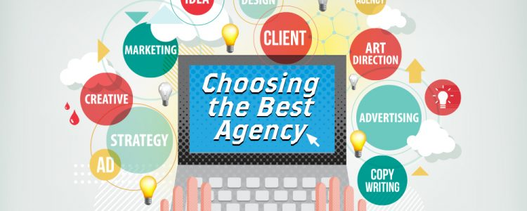 Tips to Choose an Advertising Agency