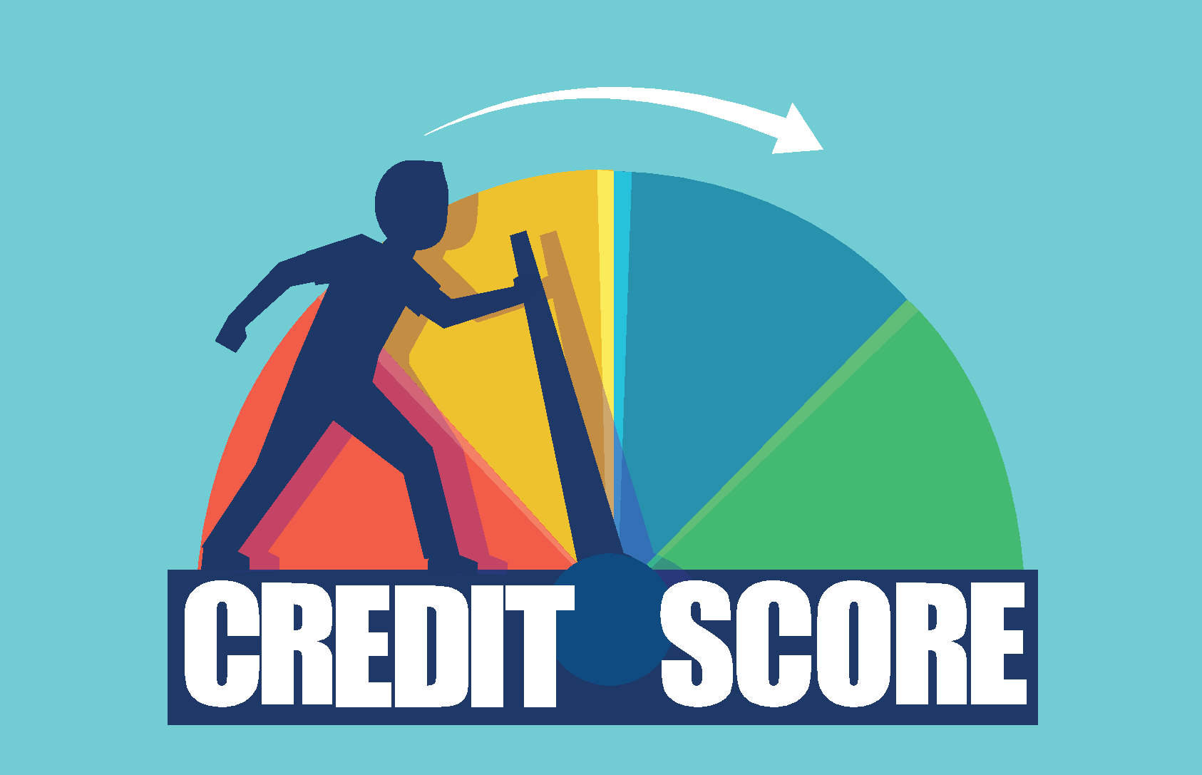 How will I get a loan with a very bad credit score?