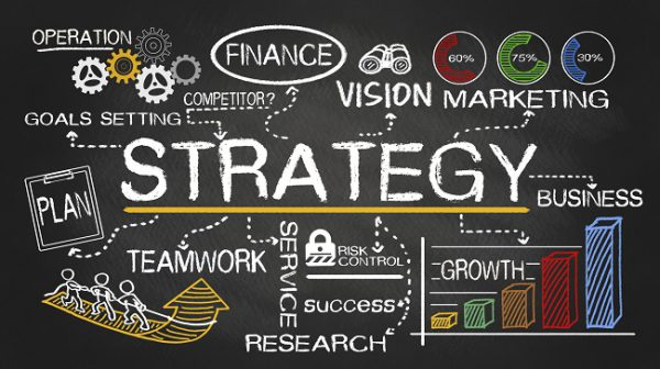 Marketing Strategies: The Effects and the Ways to Improve
