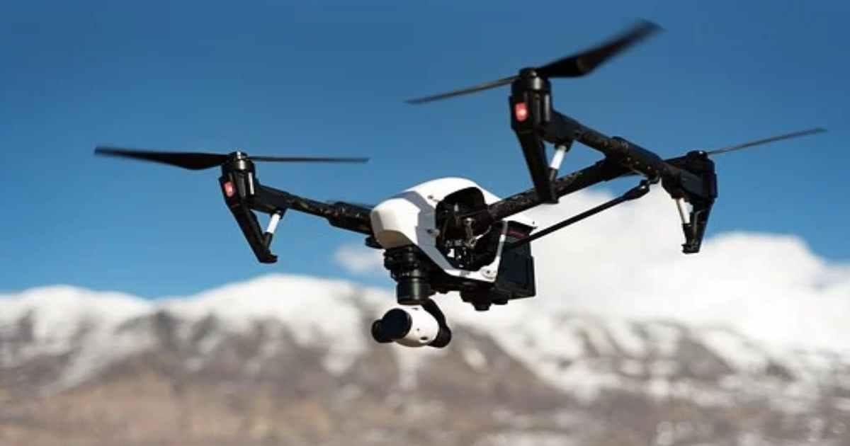Which Drone You Should buy Budget Wedding Personal