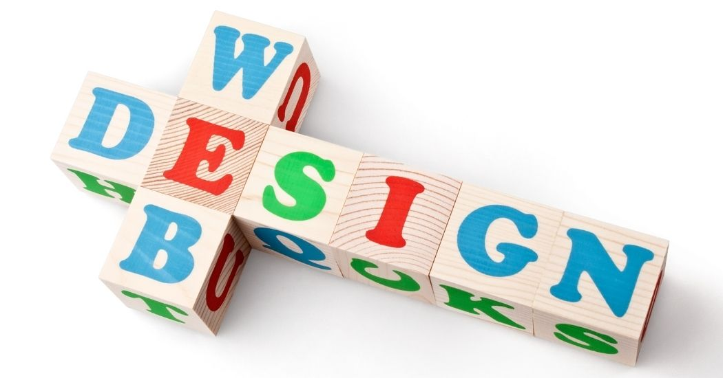 How to Win Big in the Web Designing Industry