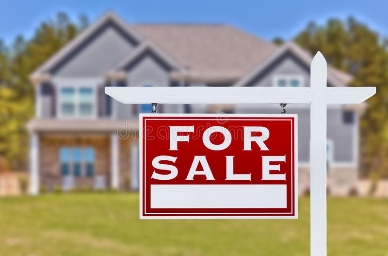 3 Ways to Increase Appraisal Value Before Selling Your Home
