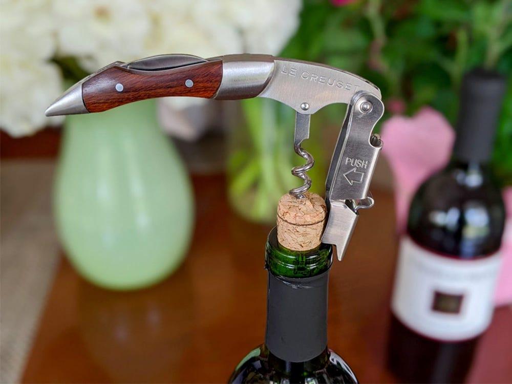 How do you initiate a Custom Bottle Opener or Wine Opener business?