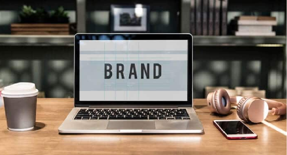 Make Your Brand Stand Out in the Market Ever With BoxesMe