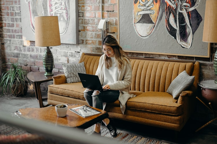 Ways To Improve Efficiency And Productivity While Working Remotely