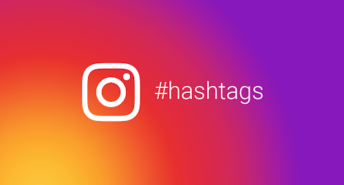 How To Maximize Your Reach Using Instagram Hashtags in 2021
