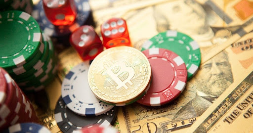 How Do I Choose the Best Online Casino to Gamble In?